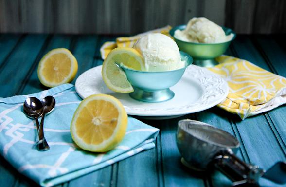 软冰淇淋代理加盟,当然选择悠歌悦嘉品牌